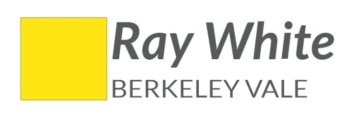 Ray White Comes on Board as our Major Sponsor